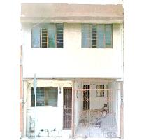 Foto de oficina en renta en  , centro, monterrey, nuevo león, 2921695 No. 01