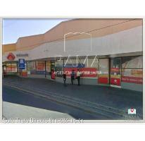Foto de local en renta en  , centro, monterrey, nuevo león, 2973770 No. 01