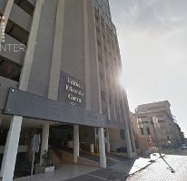 Foto de oficina en renta en  , centro, monterrey, nuevo león, 3096804 No. 01