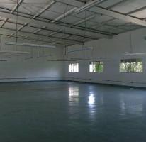 Foto de edificio en renta en  , centro, monterrey, nuevo león, 3141154 No. 01