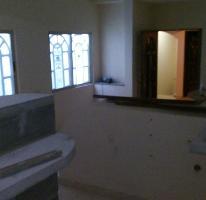 Foto de casa en venta en  , centro, monterrey, nuevo león, 3264458 No. 01