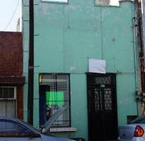 Foto de casa en venta en  , monterrey centro, monterrey, nuevo león, 3266928 No. 01