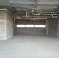 Foto de oficina en renta en  , centro, monterrey, nuevo león, 3299812 No. 01