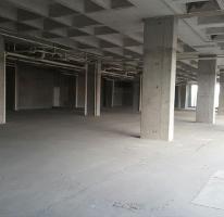 Foto de oficina en renta en  , centro, monterrey, nuevo león, 3306568 No. 01