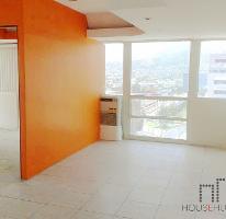 Foto de oficina en renta en  , centro, monterrey, nuevo león, 3440290 No. 01