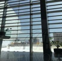 Foto de local en renta en  , centro, monterrey, nuevo león, 3738651 No. 01