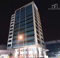 Foto de oficina en renta en  , centro, monterrey, nuevo león, 3827529 No. 01