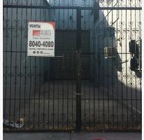 Foto de edificio en venta en  , centro, monterrey, nuevo león, 3917477 No. 01