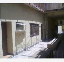 Foto de edificio en venta en  , centro, monterrey, nuevo león, 3940253 No. 01