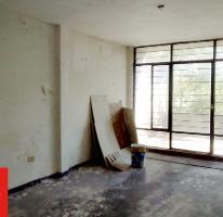 Foto de casa en venta en  , centro, monterrey, nuevo león, 4272193 No. 01