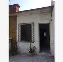 Foto de casa en venta en  , centro, monterrey, nuevo león, 4309121 No. 01
