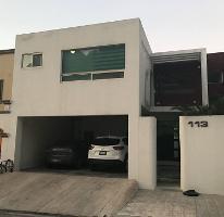 Foto de casa en venta en  , centro, monterrey, nuevo león, 0 No. 01