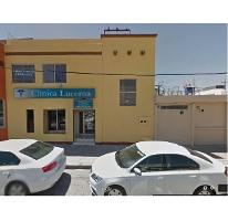 Foto de local en venta en  , centro norte, hermosillo, sonora, 2588542 No. 01