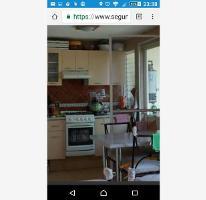 Foto de casa en venta en centro o, centro jiutepec, jiutepec, morelos, 3842026 No. 01