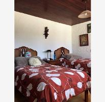 Foto de casa en venta en centro o, villa verdún, álvaro obregón, distrito federal, 0 No. 01