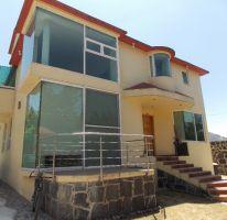 Foto de casa en condominio en venta en, centro ocoyoacac, ocoyoacac, estado de méxico, 1821940 no 01