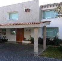 Foto de casa en renta en, centro ocoyoacac, ocoyoacac, estado de méxico, 1971252 no 01