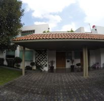 Foto de casa en renta en, centro ocoyoacac, ocoyoacac, estado de méxico, 2111242 no 01