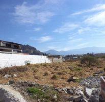 Foto de terreno habitacional en venta en, centro ocoyoacac, ocoyoacac, estado de méxico, 2133756 no 01