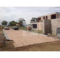 Foto de casa en venta en, altabrisa, mérida, yucatán, 1166313 no 01