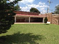 Propiedad similar 2101535 en Centro Ocoyoacac.