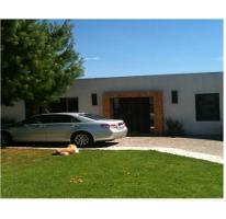 Foto de casa en venta en  , centro ocoyoacac, ocoyoacac, méxico, 2530560 No. 01