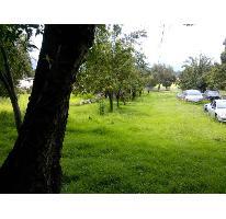 Foto de terreno comercial en venta en  , centro ocoyoacac, ocoyoacac, méxico, 2740829 No. 01