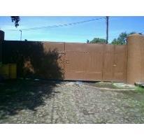 Foto de terreno habitacional en venta en, centro ocoyoacac, ocoyoacac, estado de méxico, 564043 no 01