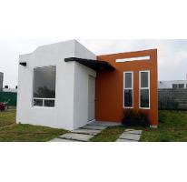 Foto de casa en venta en, centro sct hidalgo, pachuca de soto, hidalgo, 1172647 no 01