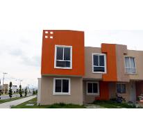 Foto de casa en venta en, centro, pachuca de soto, hidalgo, 1210005 no 01