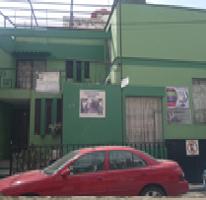 Foto de casa en venta en  , centro, pachuca de soto, hidalgo, 1296979 No. 01
