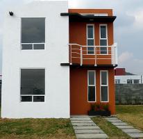 Foto de casa en venta en, centro, pachuca de soto, hidalgo, 1529934 no 01