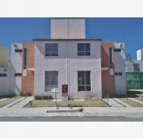 Foto de casa en venta en, centro, pachuca de soto, hidalgo, 2213772 no 01