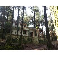 Foto de terreno habitacional en venta en, santiago tlapacoya centro, pachuca de soto, hidalgo, 2225656 no 01