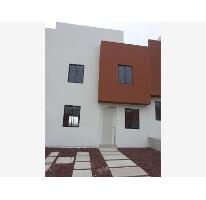 Foto de casa en venta en  , centro, pachuca de soto, hidalgo, 2228134 No. 01