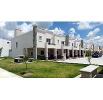 Foto de casa en venta en, centro, pachuca de soto, hidalgo, 2234714 no 01