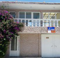 Foto de casa en venta en, centro, pachuca de soto, hidalgo, 2285280 no 01