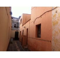 Foto de casa en venta en  , centro, pachuca de soto, hidalgo, 2291484 No. 01