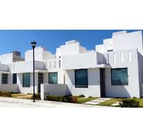 Foto de casa en venta en, centro, pachuca de soto, hidalgo, 2308996 no 01