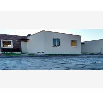 Foto de casa en venta en  , centro, pachuca de soto, hidalgo, 2347002 No. 01