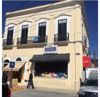 Foto de local en renta en  , centro, pachuca de soto, hidalgo, 2521613 No. 01