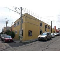 Foto de casa en venta en  , centro, pachuca de soto, hidalgo, 2586570 No. 01