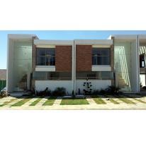 Foto de casa en venta en  , centro, pachuca de soto, hidalgo, 2594825 No. 01