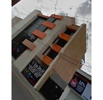 Foto de edificio en renta en  , centro, pachuca de soto, hidalgo, 2610302 No. 01