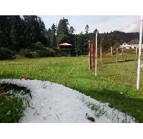 Foto de terreno habitacional en venta en  , centro, pachuca de soto, hidalgo, 2673502 No. 01