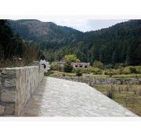 Foto de terreno habitacional en venta en  , centro, pachuca de soto, hidalgo, 2689456 No. 01