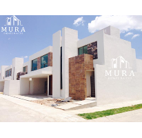 Foto de casa en venta en  , centro, pachuca de soto, hidalgo, 2692932 No. 01