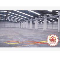 Foto de nave industrial en renta en  , centro, pachuca de soto, hidalgo, 2697025 No. 01