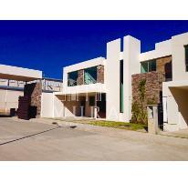 Foto de casa en venta en  , centro, pachuca de soto, hidalgo, 2709099 No. 01