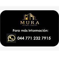 Foto de casa en venta en  , centro, pachuca de soto, hidalgo, 2712511 No. 01